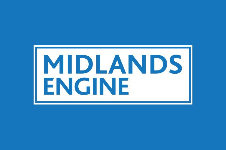 MIdlands Engine Studio Seventeen