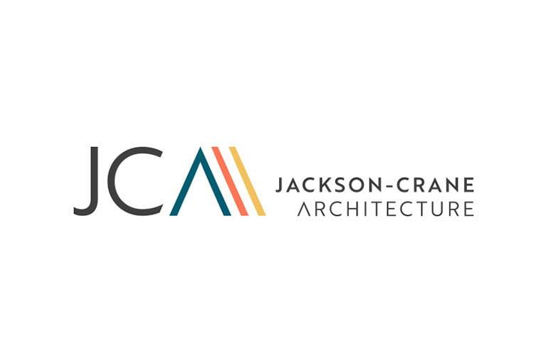 Jackson-Crane Architecture Studio Seventeen
