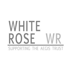 White Rose Studio Seventeen