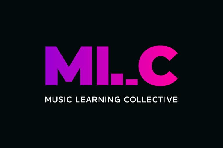 Studio Seventeen MLC