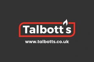 Talbott's Studio Seventeen