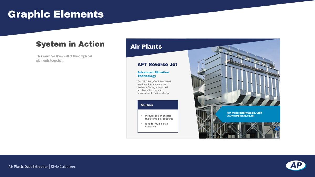 Air Plants Brand | Studio Seventeen